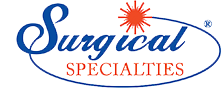 Surgical Specialties of GA